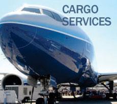 Cargo Specials